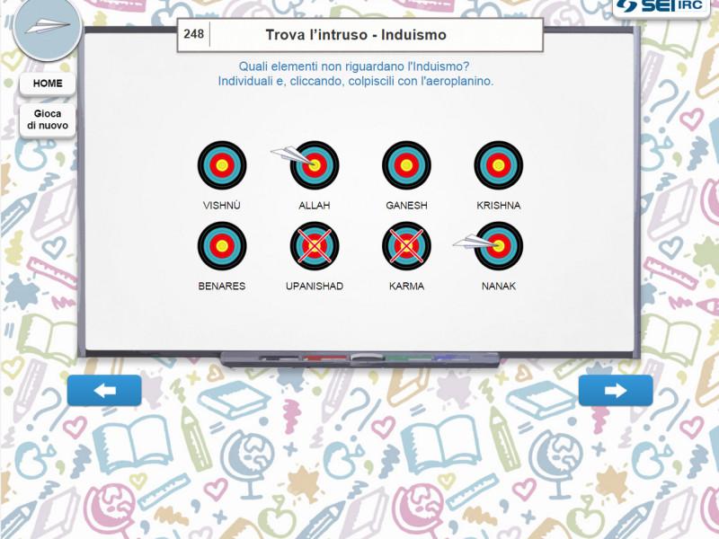 300 Sei Games Religion Javascript Animation Students Digital Books Libre Società Cooperativa