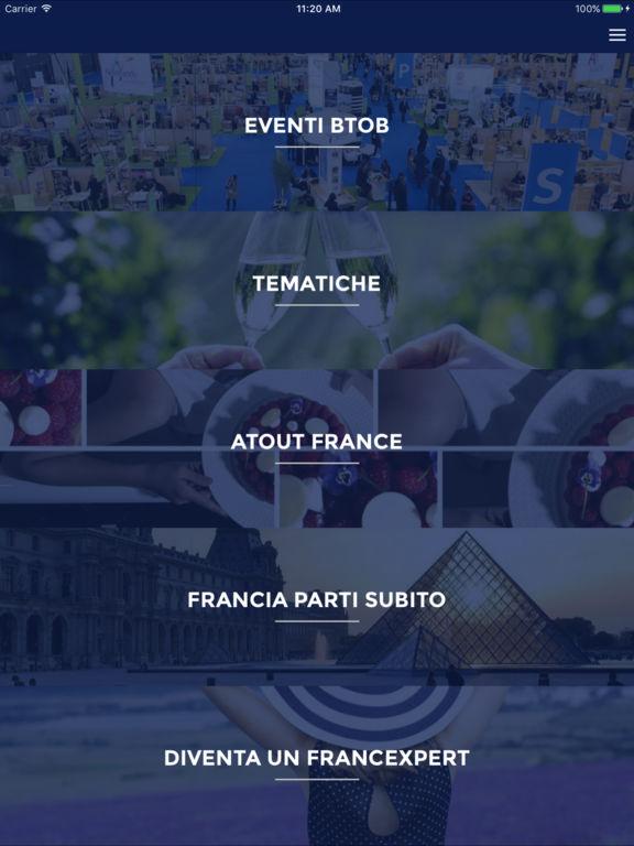 app iOs Android Turismo Libre Società Cooperativa