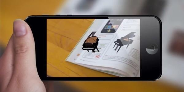 app iOs Android Catalogo Mycapitello Editore Capitello Libre Società Cooperativa