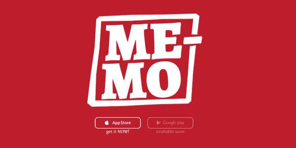 MeMo magazine giornale narrativo transmedia Libre Società Cooperativa