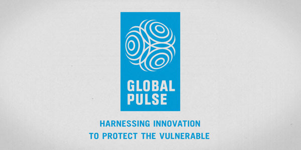 video Global Pulse Nazioni Unite Un Libre Societa Cooperativa