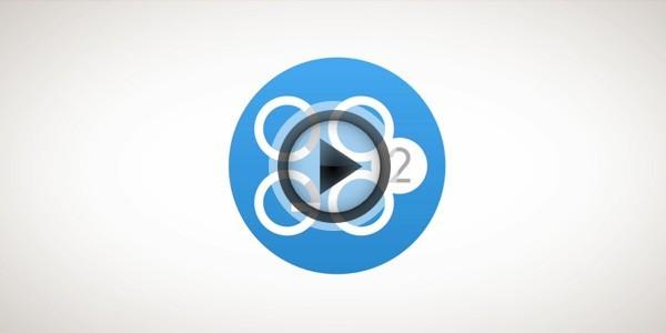 video Mit Co2go Libre Societa Cooperativa